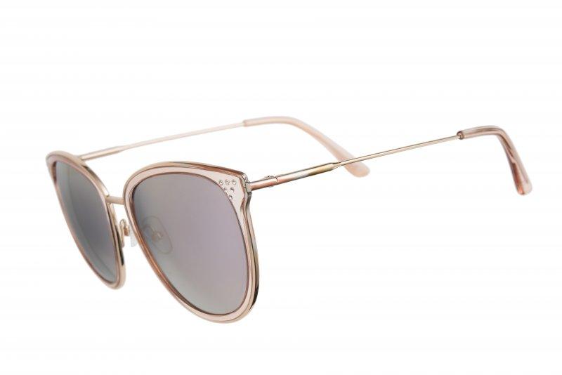 b0bb52cb1 75046 BEI Slnečné okuliare s krištálmi Swarovski Oliver Weber Cali ...